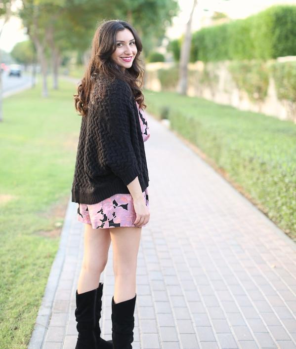 Rania5