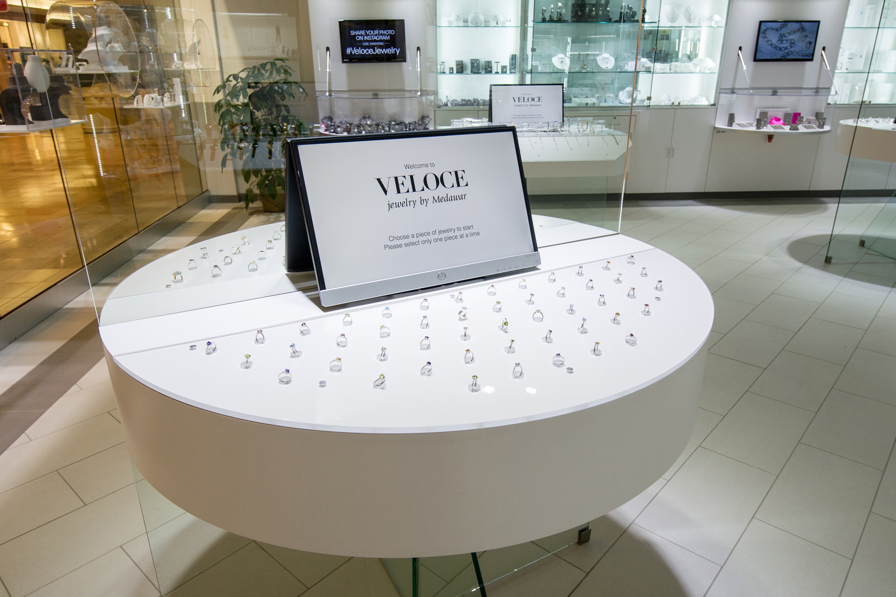 Veloce-Interactive-Showcase