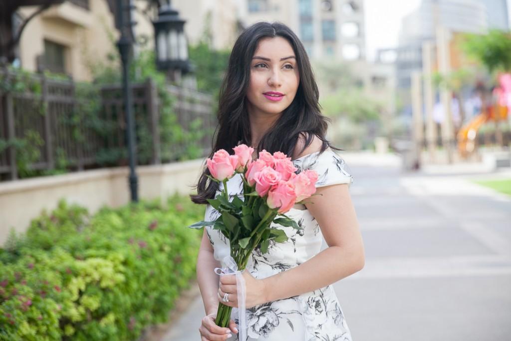 rania flowers-30