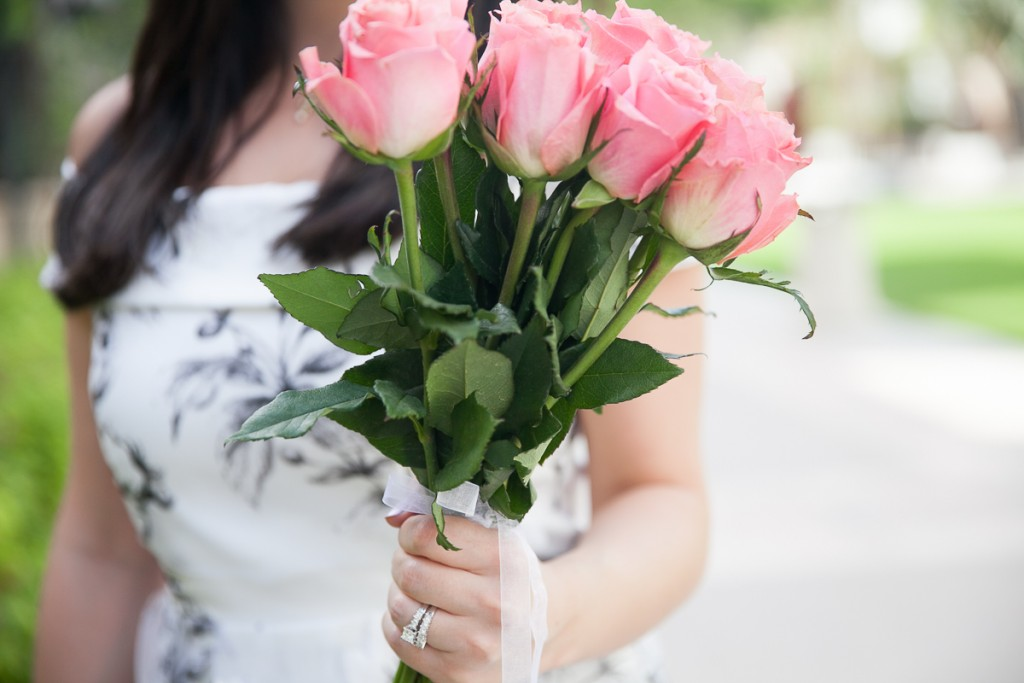 rania flowers-42