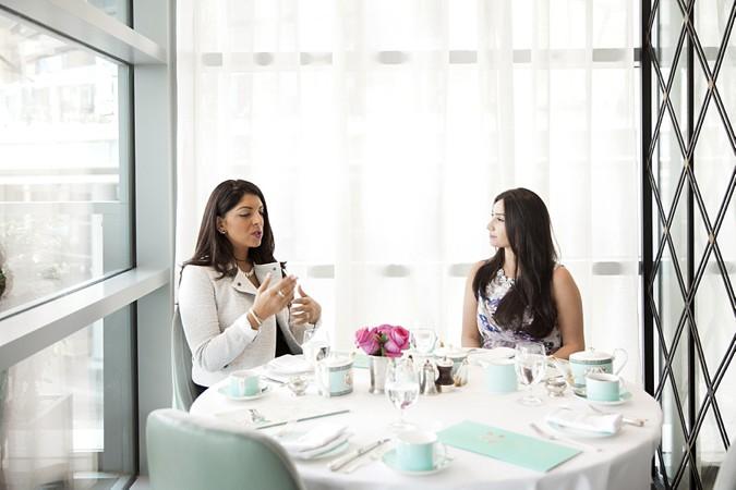 Maria+Sundin+Photography+Fine+Art+Film+Dubai+Dubai+Mall+Store+Fortnum+and+Maison+Bride+Club+ME+Blush+Beauty+Diaries+Lifestyle+Commercial+Photographer__0017