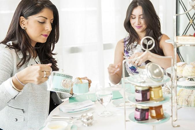Maria+Sundin+Photography+Fine+Art+Film+Dubai+Dubai+Mall+Store+Fortnum+and+Maison+Bride+Club+ME+Blush+Beauty+Diaries+Lifestyle+Commercial+Photographer__0026