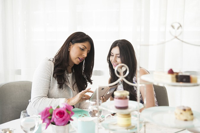 Maria+Sundin+Photography+Fine+Art+Film+Dubai+Dubai+Mall+Store+Fortnum+and+Maison+Bride+Club+ME+Blush+Beauty+Diaries+Lifestyle+Commercial+Photographer__0032