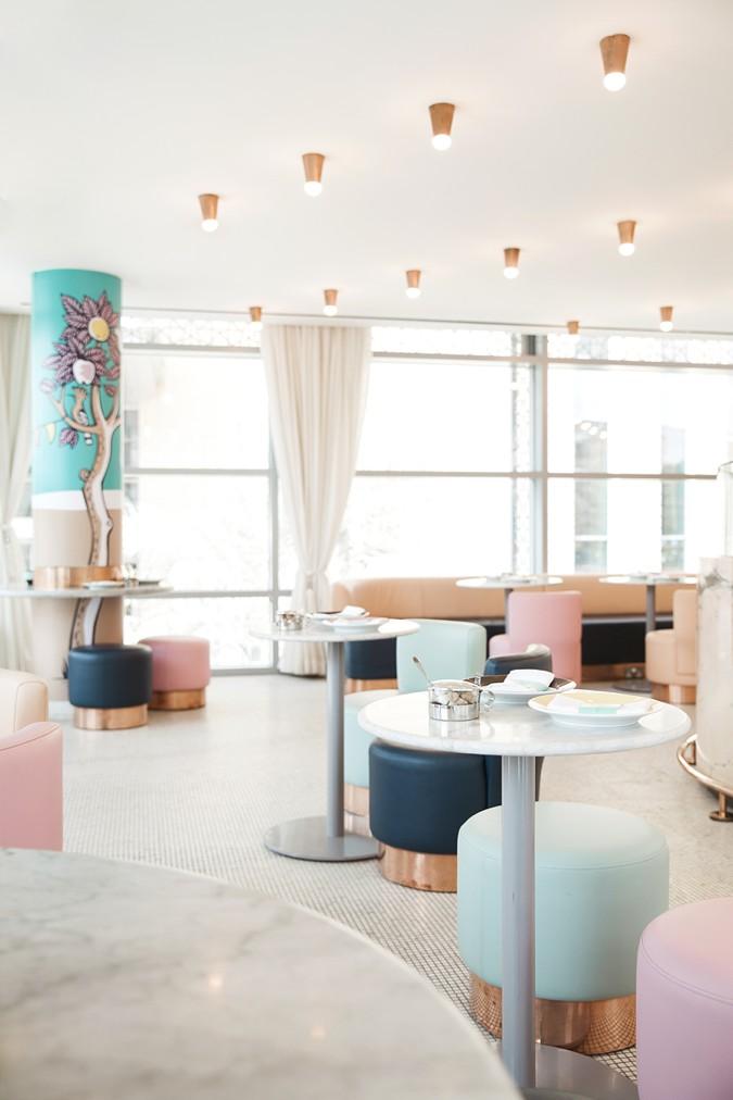 Maria+Sundin+Photography+Fine+Art+Film+Dubai+Dubai+Mall+Store+Fortnum+and+Maison+Bride+Club+ME+Blush+Beauty+Diaries+Lifestyle+Commercial+Photographer__0044