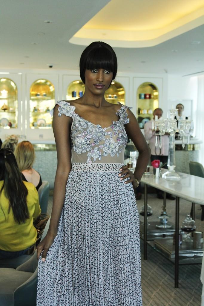 Haute Couture Dubai