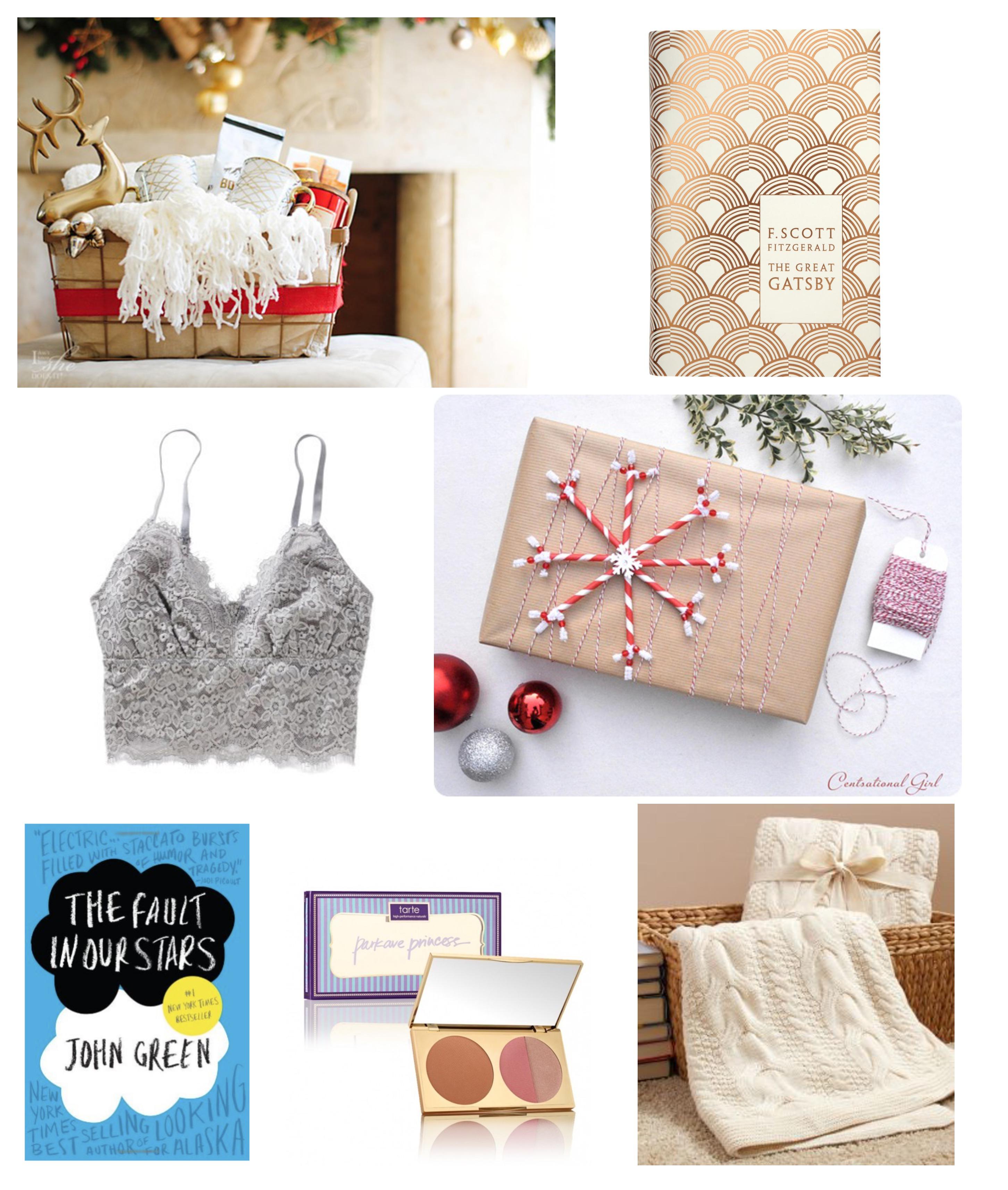 The Countdown 'Til Christmas